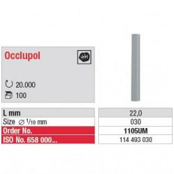 Occlupol - S2 - 1105UM