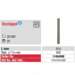 Occlupol - S3 - 11004UM