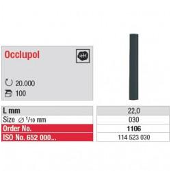 Occlupol - S4 - 1106