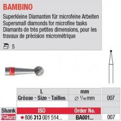 BA001.313.007 - BAMBINO