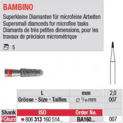 BA160.313.007 - BAMBINO