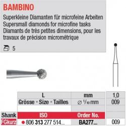 BA279.313.009 - BAMBINO