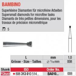 BA010.313.008 - BAMBINO