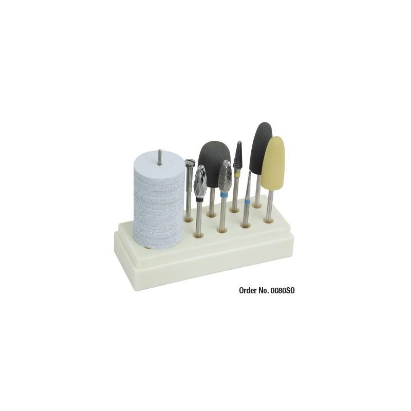 Orthodontic Kit - 0080SO