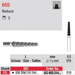 SG 655.314.018 - Reducer