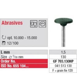 Abrasif - GF 703.130HP