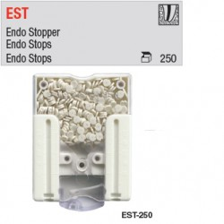 EST-250 - Distributeur d'EndoStops (250pcs)