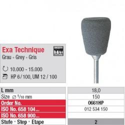 Exa Technique - 0661HP
