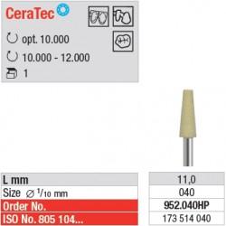 952.040HP - CeraTec