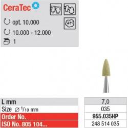 955.035HP - CeraTec