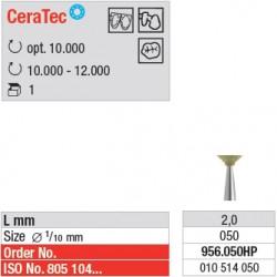 956.050HP - CeraTec
