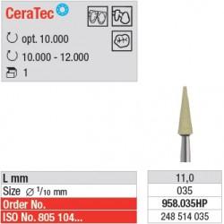 958.035HP - CeraTec
