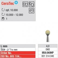 959.040HP - CeraTec