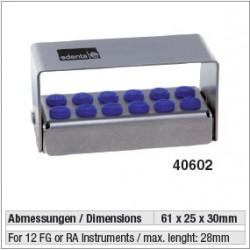 40602 support inox