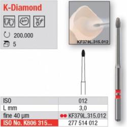 KF379L.315.012