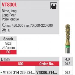 VT830L.314.012