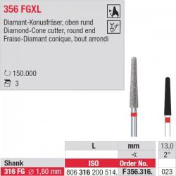 F356.316.023 - Fine
