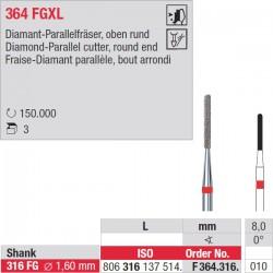 F364.316.010 - Fine