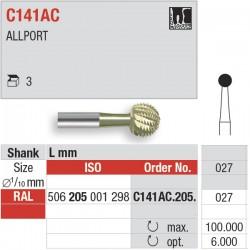 C141AC.205.027