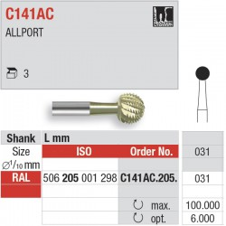 C141AC.205.031
