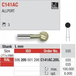 C141AC.205.035