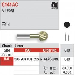 C141AC.205.040