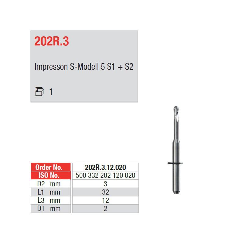202R.3.12.020