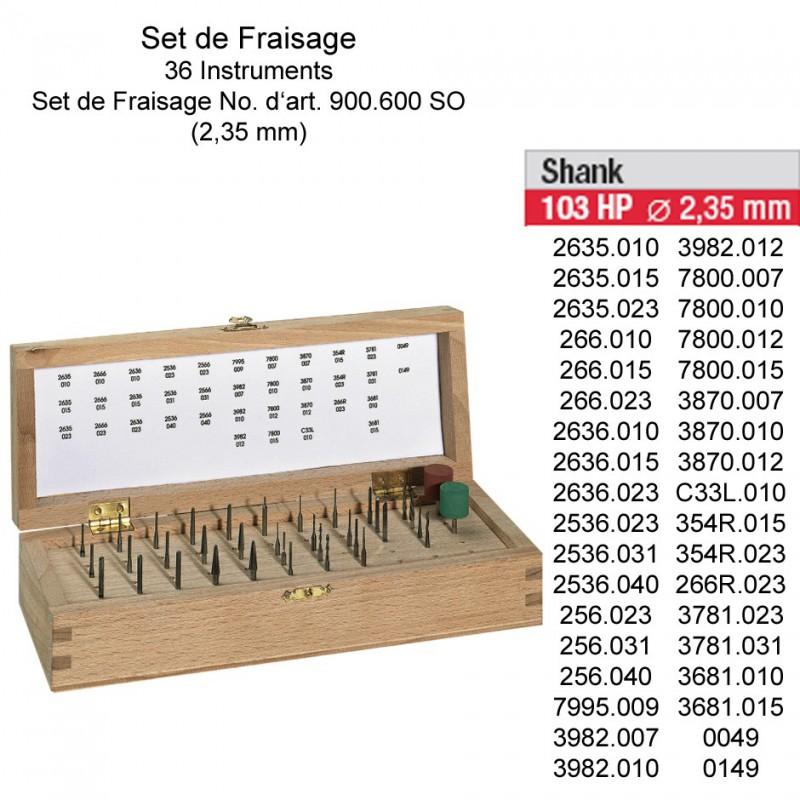 900.600SO (2,35mm)