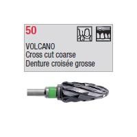 denture 50