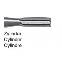 21 - cylindrique