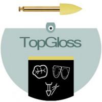 TopGloss