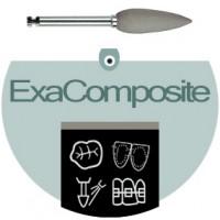 Exa Composite
