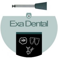 Exa Dental
