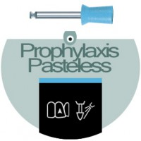 Prophylaxis Pasteless