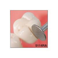 5114RA - coupe-couronnes