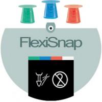 Flexi-Snap