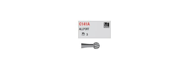 C141A
