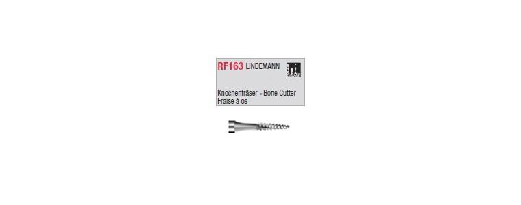 RF163 LINDEMANN
