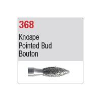 368 - Bouton