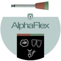 AlphaFlex