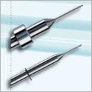 CAD/CAM Cutters