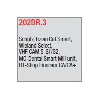 202DR.3