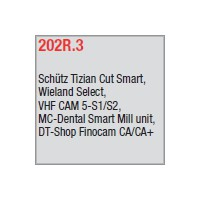 202R.3