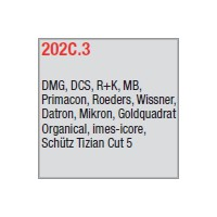 202C.3