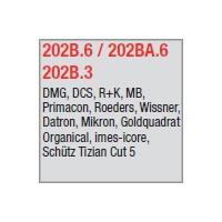 202B.6 / 202BA.6 / 202B.3