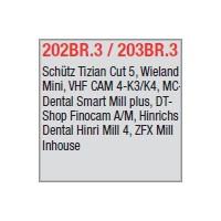 202BR.3 / 203BR.3