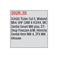 202R.3S