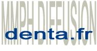 denta.fr